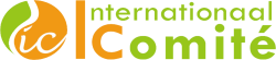 Internationaal Comité logo