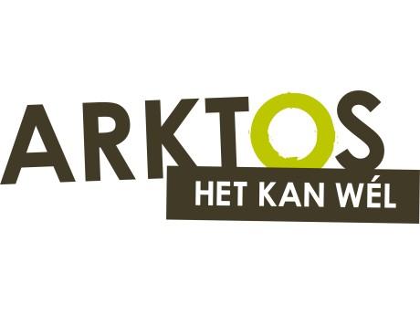 Arktos-logo-RGB.jpg