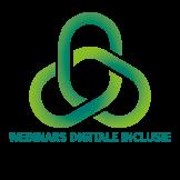 acv_logo-digitale-inclusie