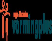 logo_vormingplusregiomechelen_web.png