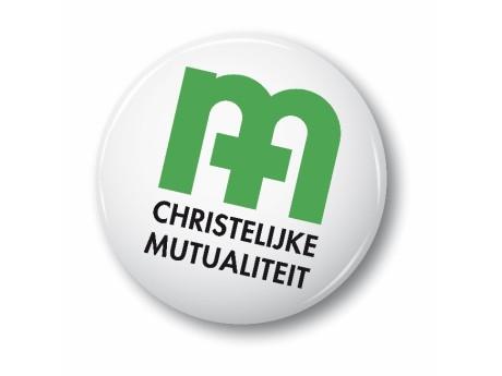 logo-cm2.jpg