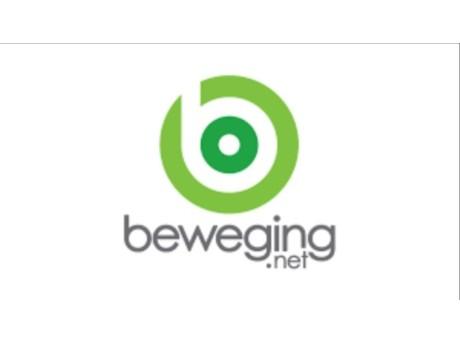 logo beweging.net2.jpg