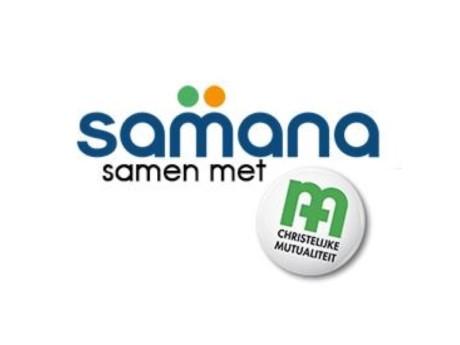 samanacm-logo2.jpg