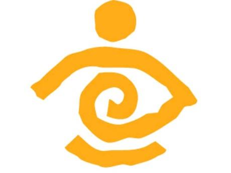logo kaj2.jpg