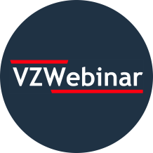 VZWebinar-Scwitch.png