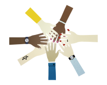 image-from-rawpixel-diversiteit-diversity.png