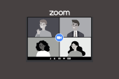 zoom-meeting-5780354_1280