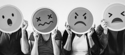 image-from-rawpixel-id-communication-reaction-emoticons.jpg