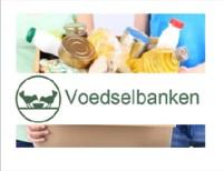 cover vorming voedselbanken.png