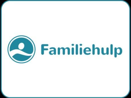 logo-familiehulp2.jpg
