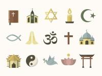 image-from-rawpixel-religies-geloof.jpg