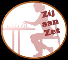 logo ZaZ.png