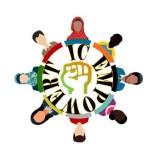 Logo IC Empowertdef.jpg