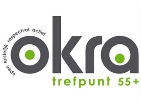 Logo_OKRA_2.jpg