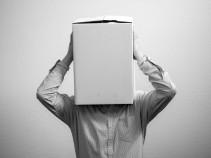 ante-hamersmit-stress-burnout-doos-unsplash