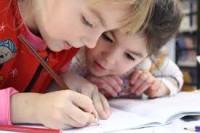 huiswerk kinderen.jpg