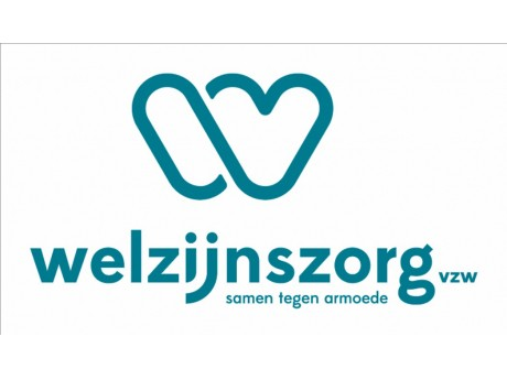 wzz-logo-vzw2.jpg