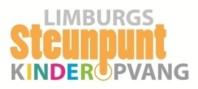 Logo Limb steunpunt kinderopvang
