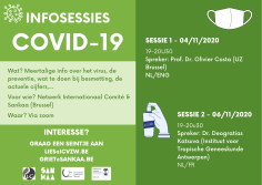 _poster infosessies COVID-19 NL.png