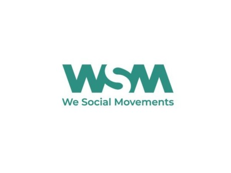 WSM-logo2.jpg
