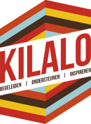 kilalo - Kilalo Events.png