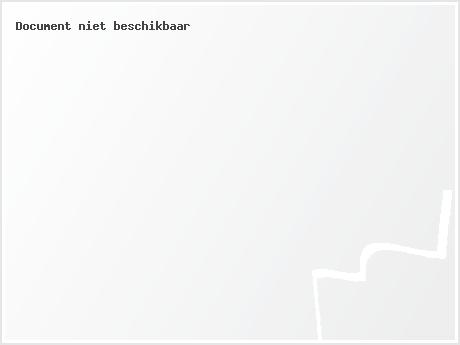 pax_christi_vlaanderen_logo2.jpg
