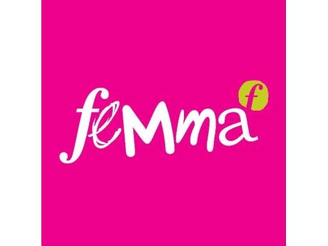 logo-femma-2.jpg